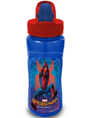 Spider-Man Homecoming Aruba Bottle 590ml
